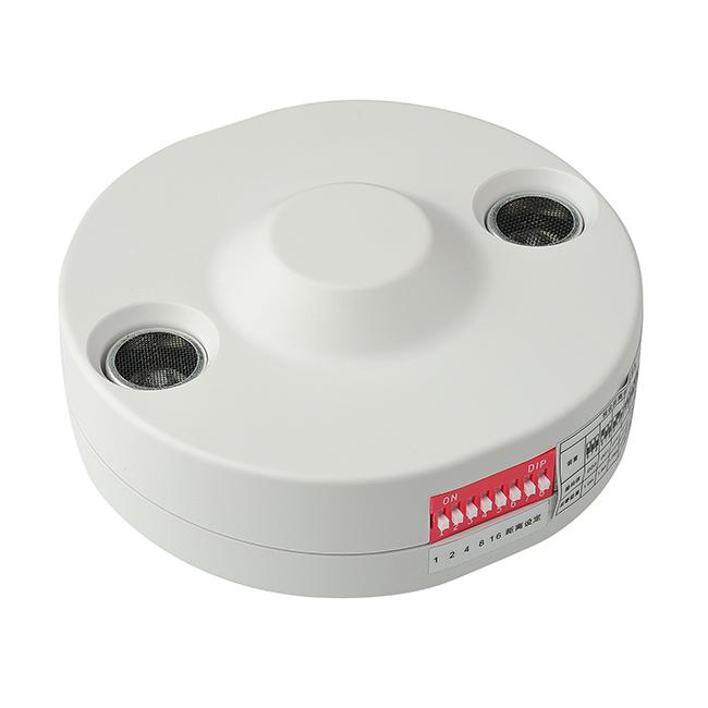 Ultrasonic sensor TUS-201