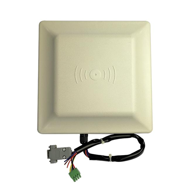 UHF reader 3-5m TRF-930