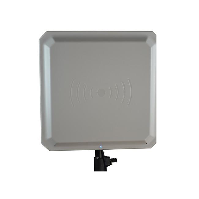 UHF reader 15-25m TRF-950