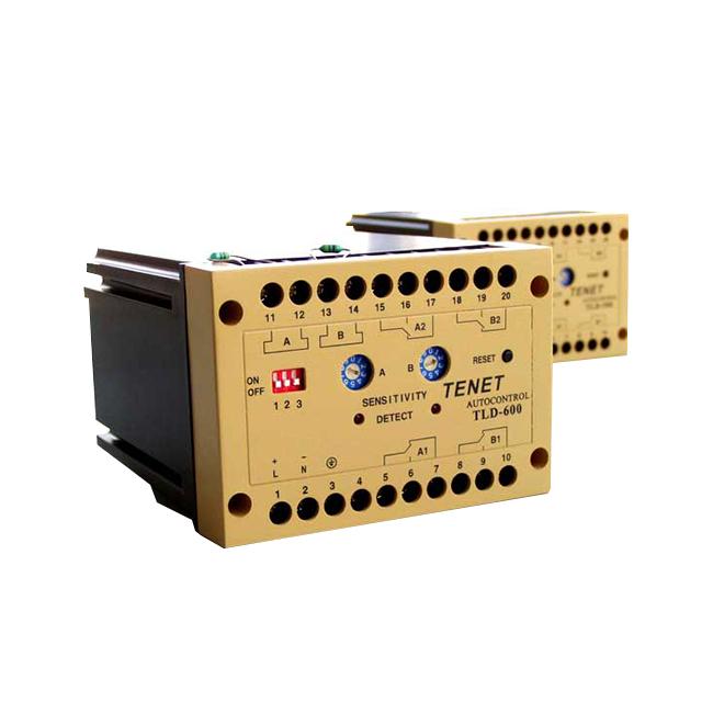 Loop Detector TLD-600